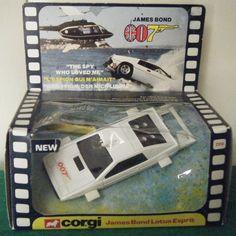 Retro Advertising, Vintage Advertisements, Retro Toys, Vintage Toys, Childhood Toys, Childhood Memories, Peter Et Sloane, Gi Joe, Old School Toys