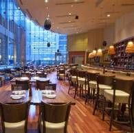 Townhouse Chicago (Loop, far west) Lunch/Dinner (good price for bass)