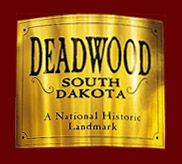 The entire city of Deadwood, SD is on the National Historic Register.