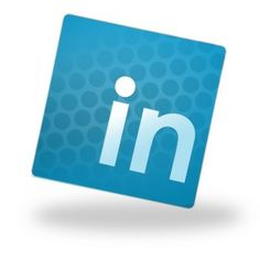 Th experts at YEC give us 11 secret ways to make your LinkedIn content absolutely irresistible. Check out today's post.