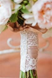 Image result for wedding party handle wraps