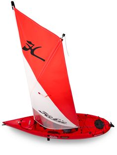 Hobie Kayak Sail Kit
