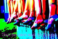 Michelle's Dance Academy.