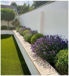 Landscaping Shrubs, Small Backyard Landscaping, Backyard Patio, Small Patio, Landscaping Ideas, Patio Table, Backyard Ideas, Mailbox Landscaping, Patio Ideas