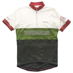 Rapha Tourmalet's jersey RP by http://hamad-deeb-dch-paramus-honda.socdlr.us