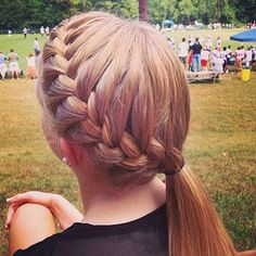 braidsforgirls21's Instagram photos | Pinsta.me - Explore All Instagram Online