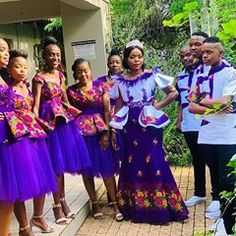 Tsonga Traditional Dresses, South African Traditional Dresses, Traditional Wedding Dresses, African Fashion Ankara, Latest African Fashion Dresses, African Print Fashion, African Dress, African Wedding Attire, African Weddings
