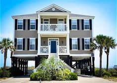 I want this home on Myrtle Beach so I can spend my entire summer there.  For a fantastic virtual tour of the home, go to:    http://www.mouseonhouse.com/property/700/16591/?Branding=0    Run your mouse over any part of the blueprint and it will show you that section of the property.  ***Spectacular views***