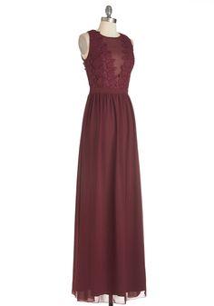 Elegance Again Dress   Mod Retro Vintage Dresses   ModCloth.com
