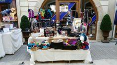 BHV 2015 Table Decorations, Furniture, Home Decor, Exhibitions, Decoration Home, Home Furnishings, Interior Design, Home Interior Design, Tropical Furniture
