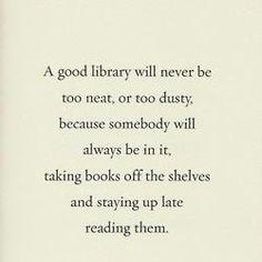 books<3<3