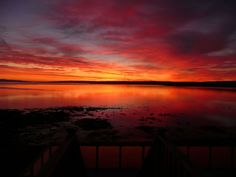 Sunset in Digby, Nova Scotia Annapolis Valley, Beautiful Images, Beautiful Scenery, Adventures Abroad, Atlantic Canada, Information Center, Amazing Sunsets, Peaceful Places, Nova Scotia