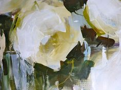 Nicole Pletts Fine Arts