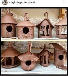 Latest Images Slab Ceramics design Concepts Home ceram ceramic pottery ideas CeramicFurnishings Ceramics Concepts Design images latest Pottery slab Pottery Houses, Ceramic Houses, Ceramic Birds, Ceramic Art, Ceramic Plates, Pottery Plates, Slab Pottery, Ceramic Pottery, Thrown Pottery