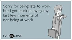 funny quotes about work - Ecosia