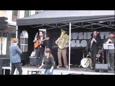 Famous When I Die - Banda Non Grata - Oslo, june 2014 When I Die, Oslo, June, Concert, Music, Youtube, Musica, Musik, Concerts