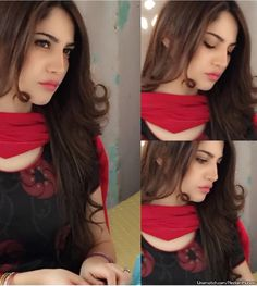 You walk through life much easier with a smile on your face. #Neelammuneer Like : www.unomatch.com/neelammuneer #pakistaniartists #Actress #Fashionmodel #Photography #Dramaactress #Unomatch #ForeignFans #Status