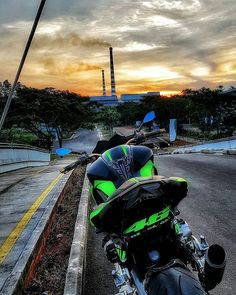 Kawasaki Z800 | #Z800 Via @Z8_adm  #colombia_bikes  #superbikes #superbike…