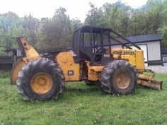 Earth Moving Equipment, Heavy Equipment, Agriculture, Construction, Building