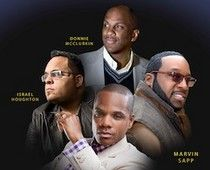 http://www.examiner.com/article/kirk-    One of the biggest tours in gospel music history is hitting major cities this fall, including a stop in Washington, D.C. Live Nation announced The Kings Men tour ...      #examiner.com