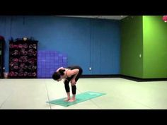 Nydia's Yoga Therapy: Gentle Yoga with Nydia Sun Salutation http://www.nydiasyogatherapy.com/yoga.htm#