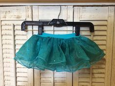 Wired Skirt $29.50