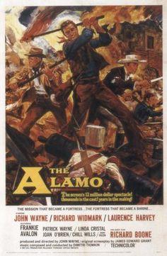 john wayne movies   Museu do Cinemaxunga: Vintage » John Wayne Movie Posters