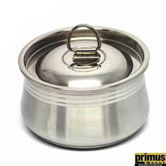Primus Steel Tango Canister Medium Buy Kitchen, Kitchen Items, Kitchen Utensils, Kitchen Appliances, Kitchen Storage Containers, Kitchenware, Tableware, Storage Sets, Canisters