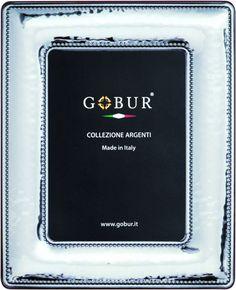 Gobur   CLASSICO-1484-833x1024