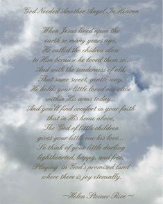 Use the form below to delete this Touch Of An Angel Poem By Starchild Meditation Music image from our index.
