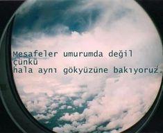 Gökyüzümm