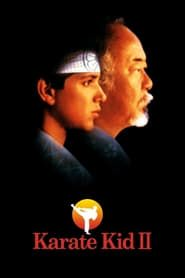 Pin On Schindler S List 1993 Full Movie Online Free Putlockers