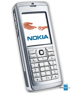 Nokia E Series, Phone Arena, Android Codes, Mobile Price, Vintage Interior Design, Microsoft Lumia, Old Phone, Windows Phone, Retro