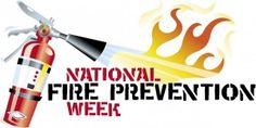 Did you know that you are supposed to test them every month to ensure they are working properly? According to the National Fire Protection Association (NFPA), most people do not test their smoke alarms nearly enough. Well, there is no better time to start than now. And TriStar Electric can help!  #Safety #NationalFirePreventionWeek