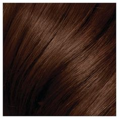 Vidal Sassoon Pro Series Permanent Hair Color - 4GN Dark Royal Chestnut (Brown) - 1 kit