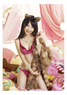 AKB48 2012年カレンダー