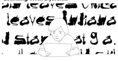 Technology Corner: Tech Tools That Have Transformed Learning With Dyslexia - repinned by @PediaStaff – Please Visit ht.ly/63sNtfor all our pediatric therapy pins