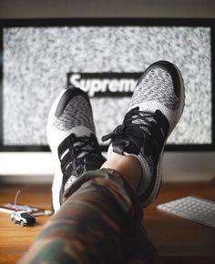 33 Best Shoes images  495a30f20