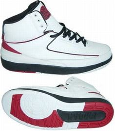 4503ce79976e 15 Best Adidas Basketball Shoes images