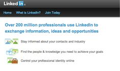 Generating Leads With LinkedIn: What You Need to Know | Social Media Examiner