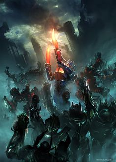 Since the release of Transformers Dark Of The Moon, there has been plenty of Concept Art released all over the Internet. Transformers Optimus Prime, Transformers Decepticons, Transformers Characters, Gi Joe, Transformers Collection, Mobile Wallpaper, Aliens, Concept Art, Images