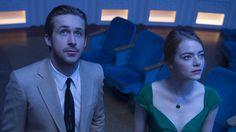 'La La Land' Director Aimed To Make A Film Even Musical Skeptics Would Love