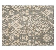 17 best big ass rugs images area rugs rugs decorating living rooms rh pinterest com