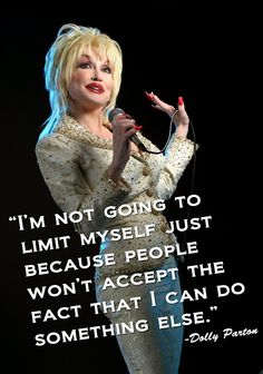 14 best inspiring quotes from musicians images music artists rh pinterest com