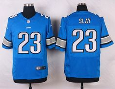 cheap nfl Detroit Lions Darius Slay Jerseys