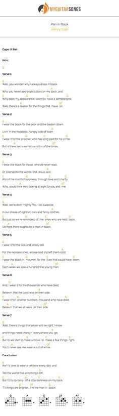 Calvin Harris - Blame Chords Capo 3 | Songs to Learn | Pinterest ...