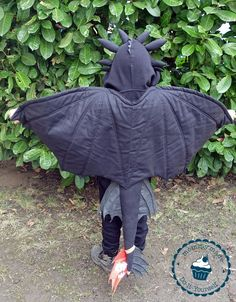 Awesome Outdoor Halloween Decorations Ideas For This Year You Must Try It … Purim Costumes, Book Day Costumes, Book Week Costume, Toddler Halloween Costumes, Halloween Costume Contest, Cool Costumes, Costumes For Women, Halloween Carnival, Halloween 2019