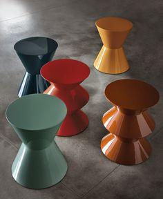 Minotti Ipad - CESAR - COFFEE TABLES