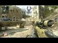 quick scope black ops 2 - Google Search