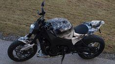Yamaha Thunderace YZF 1000 R , Streetfighter Yamaha Yzf, Airbrush, Motorcycle, Vehicles, Air Brush Machine, Rolling Stock, Motorbikes, Motorcycles, Vehicle
